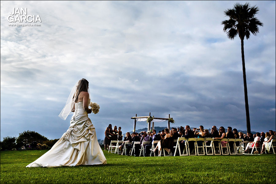 Ritz Carlton Laguna Niguel Wedding Photography